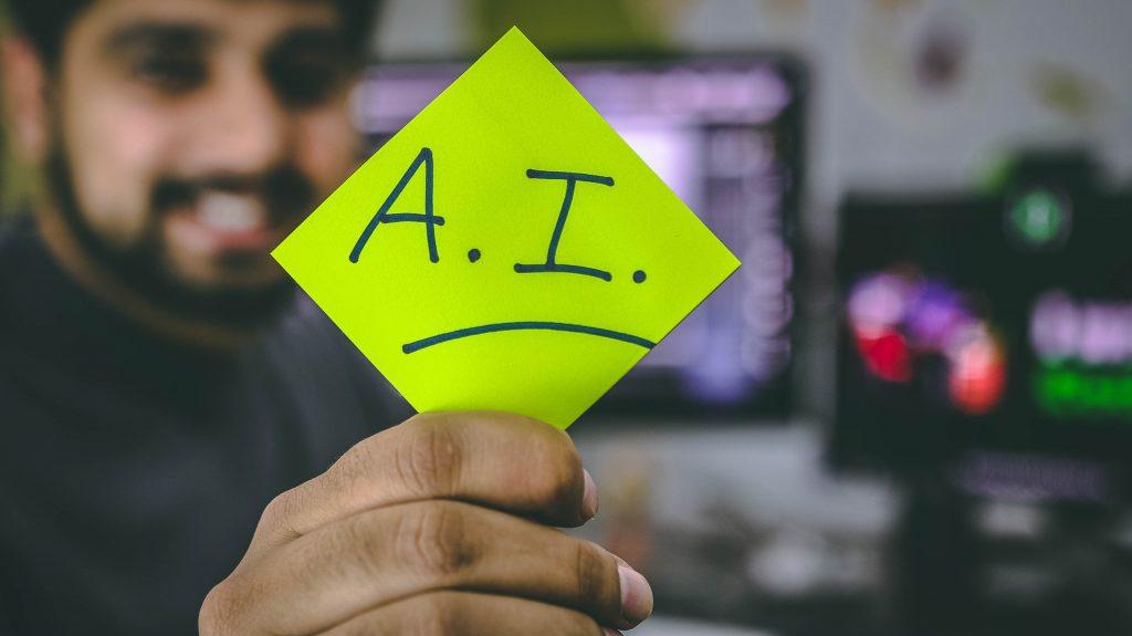formation en intelligence artificielle maroc