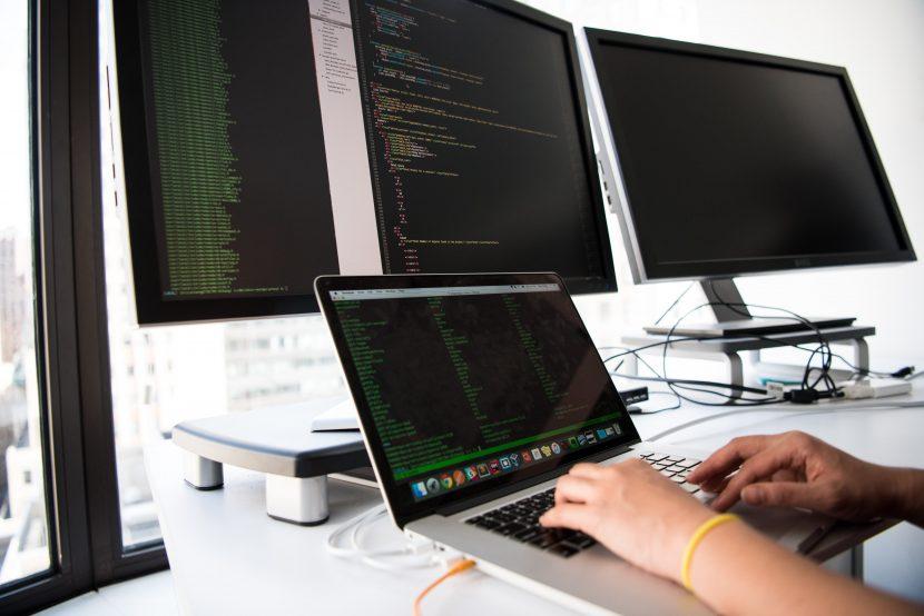 Les nouvelles spécialités en ingénierie informatique